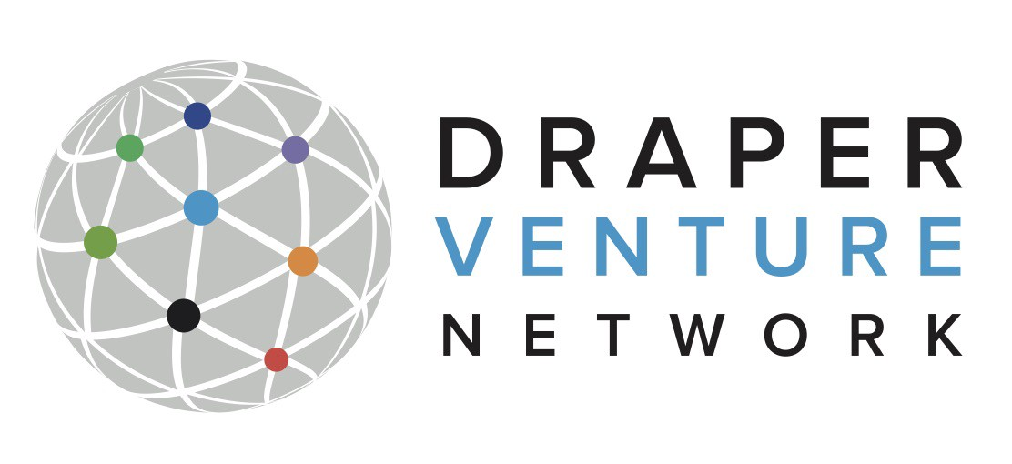 Part of Draper Venture Network